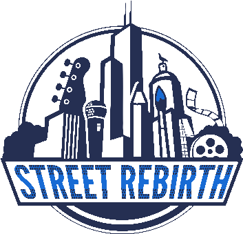 Street Rebirth